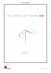 JOTA Cover Vol 2 - web